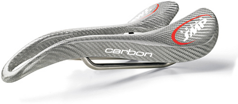 110502_selle_smp_carbon_silver03.jpg